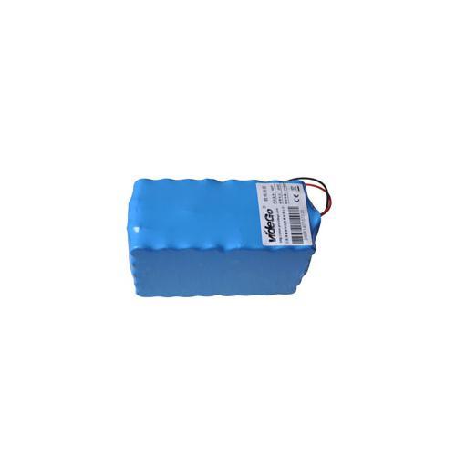 非标锂电池组