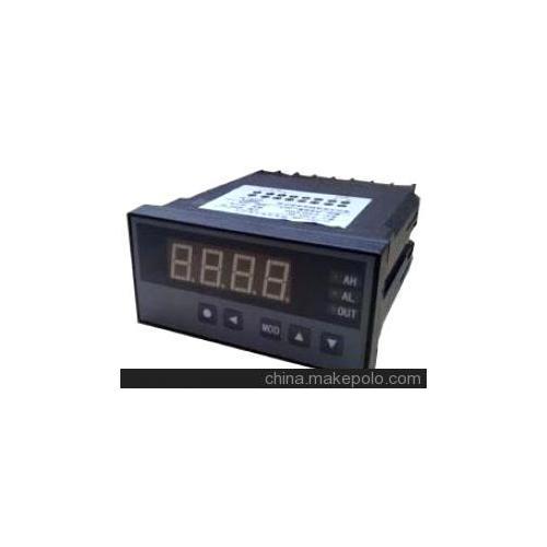 锂电池电压测示仪