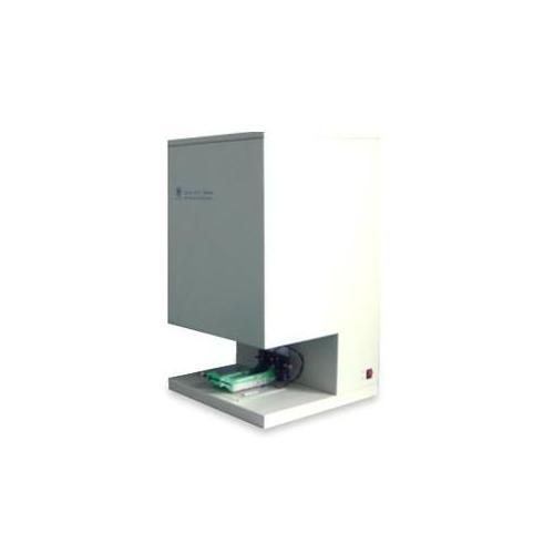 太阳能电池片激光分选机