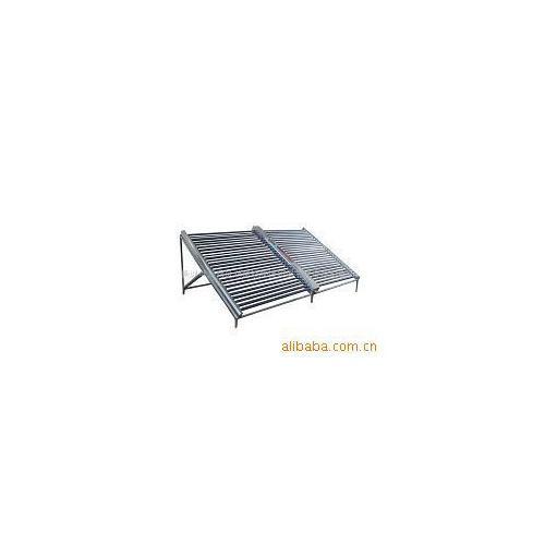 家庭用节能环保型太阳能热水器