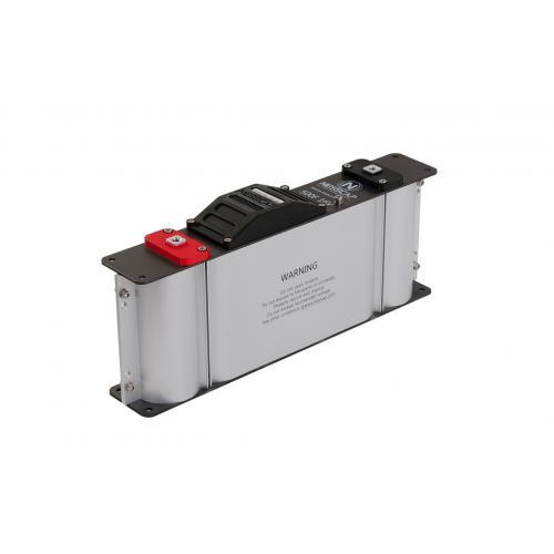 Nesscap 16V超级电容器模组系列