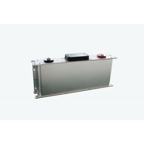 16V/500F 超级电容器模组