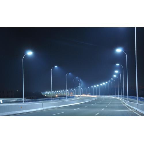 led节能改造灯