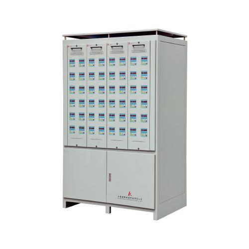 GHA母线式电池化成充放电电源