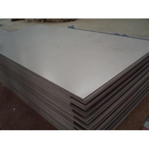 钛及钛合金板