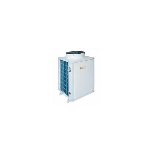 高温热泵中草药烘干机