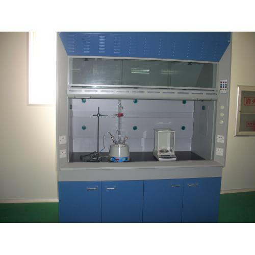 EVA胶联度测试仪