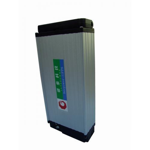 电动自行车锂离子电池组