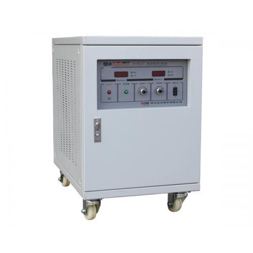 电容器老化电源