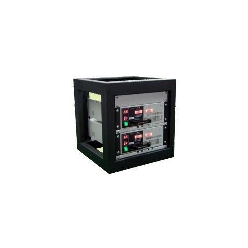 锂电池组综合性能测试仪