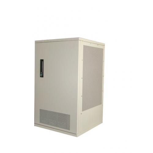 BA2500燃料电池通信备用电源系统