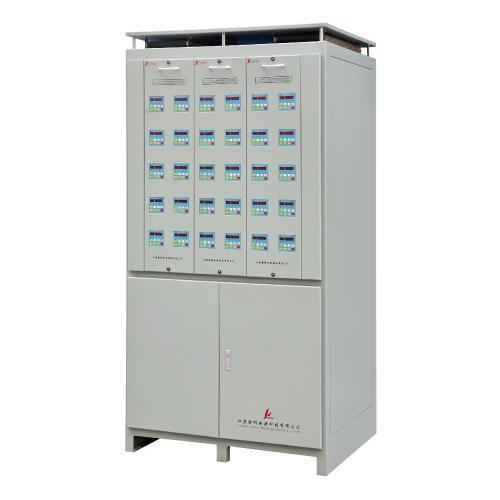 GSA母线式电池化成充放电电源