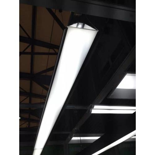 LED线条灯图片
