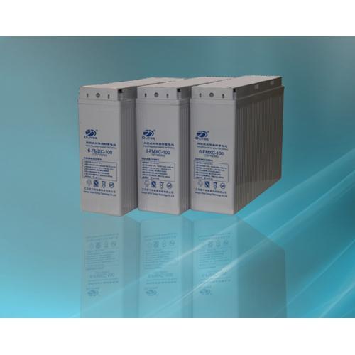通信用鉛酸蓄電池-12V系列