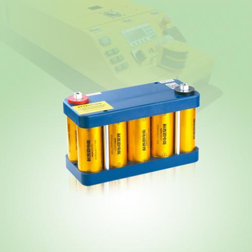 超级电容器模组