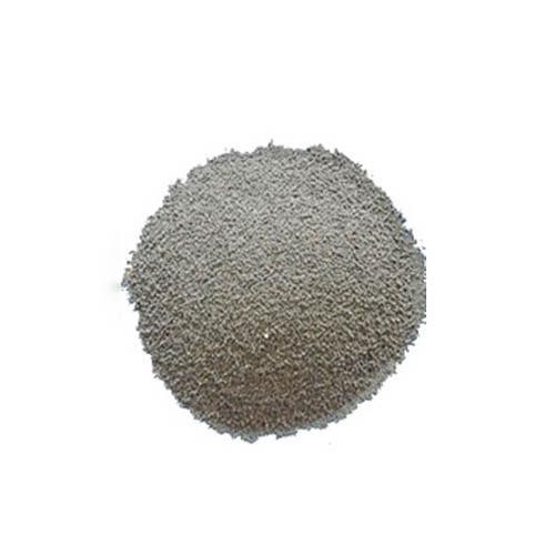 粘土生物陶粒滤料