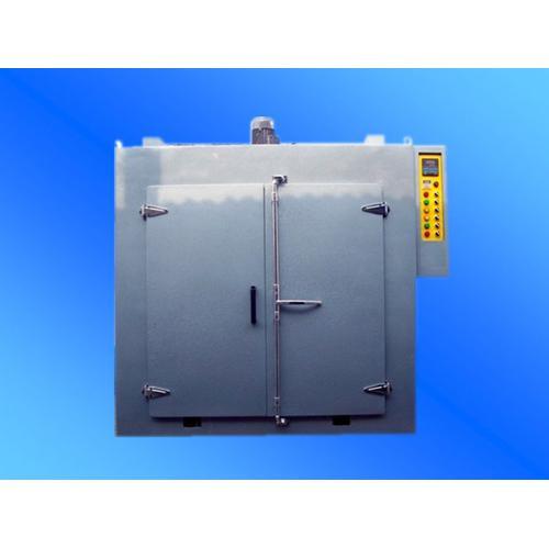 电容器干燥箱