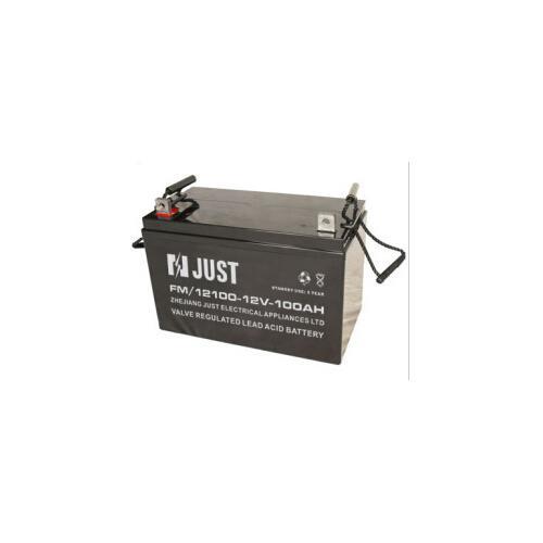 深循环电池