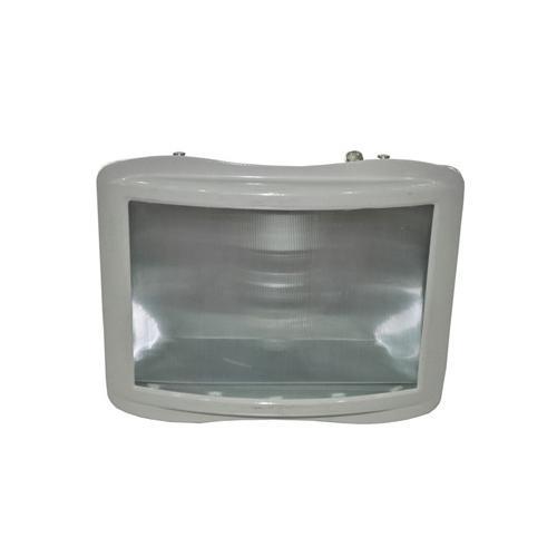 无延时启动节能防眩工作灯