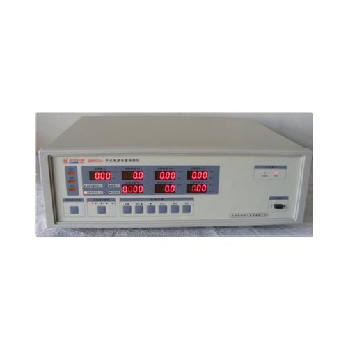 开关电源测试仪