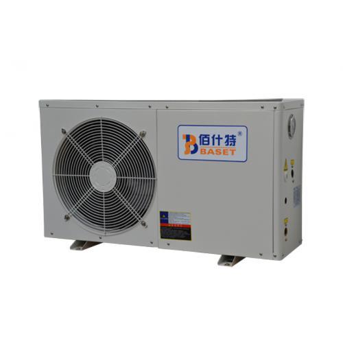 家庭用空氣能熱水器
