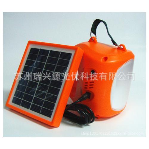 太阳能电脑充电器