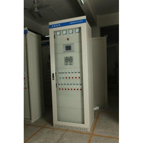 6000WEPS消防应急电源
