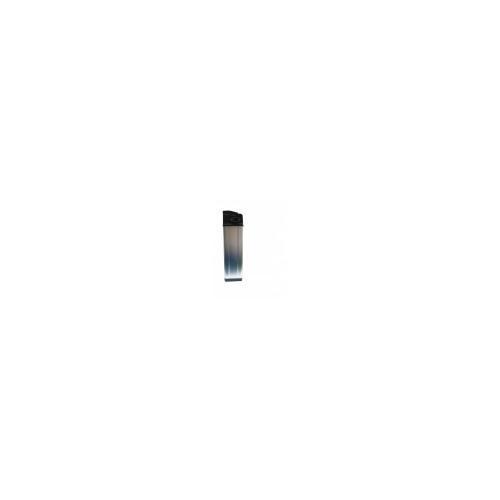 供应锂离子电池组(电动自行车用)