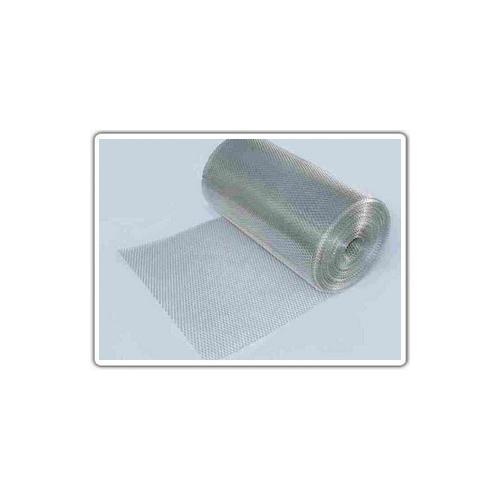 鎳絲絲網除塵過濾配件