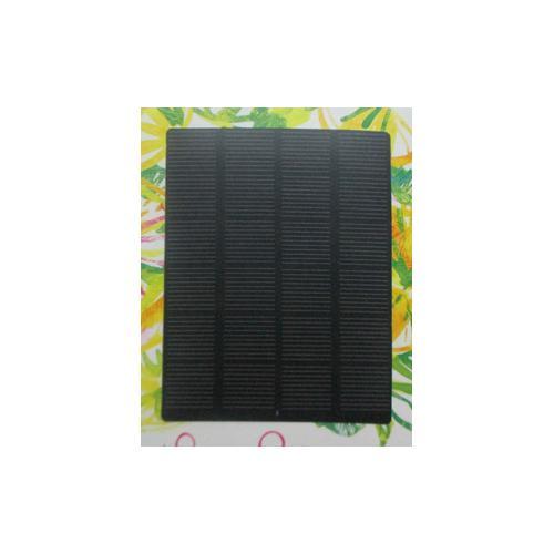太阳能手机充电板
