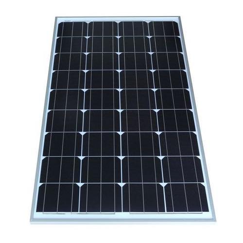 115瓦单晶优发国际电池板