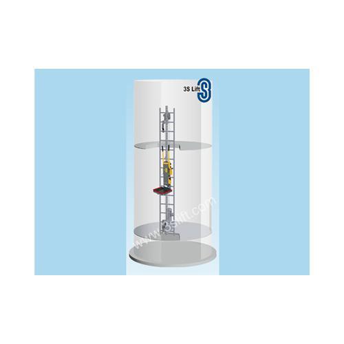 3slift多功能风电塔筒免爬器