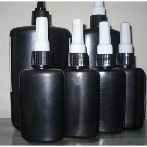 UV折盒专用胶水