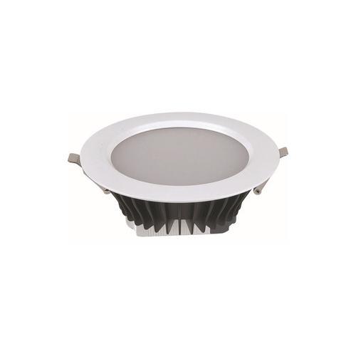 LED优质筒灯外壳