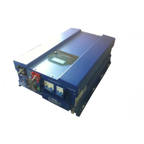 48V10KW太陽能逆變器
