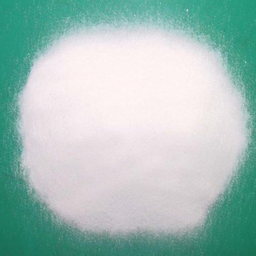 4-羟基咔唑