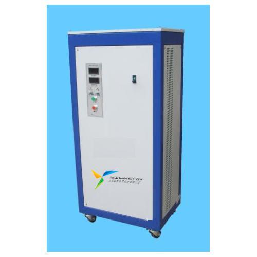 重庆太阳能逆变器测试电源厂家 高频开关电