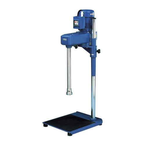 中式型高剪切分散乳化机