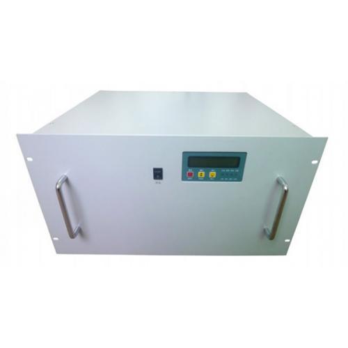 工頻電力用逆變電源DC110VAC220