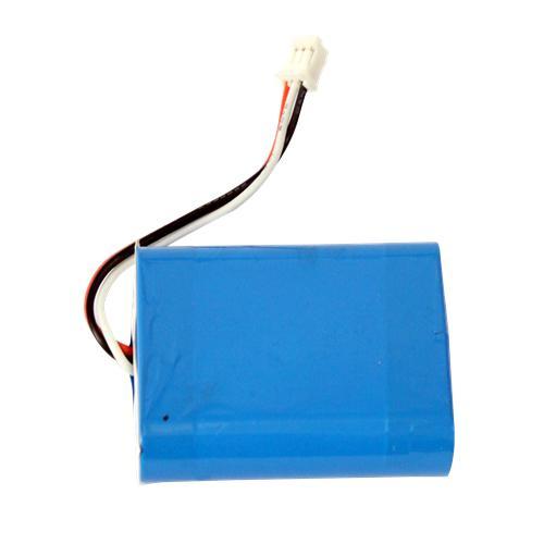 103450方形锂电池