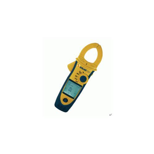 太阳能功率分析仪