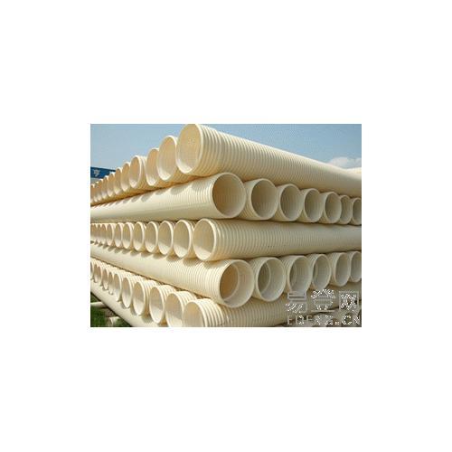 PVC农田灌溉管材