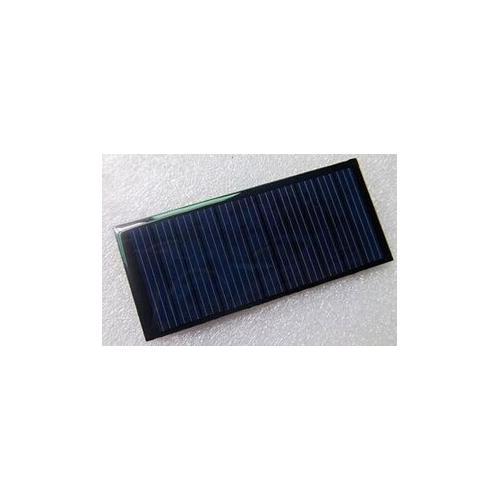 单晶太阳能滴胶板