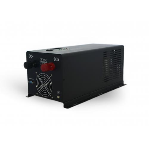 高频电力专用逆变器 DC220V/100