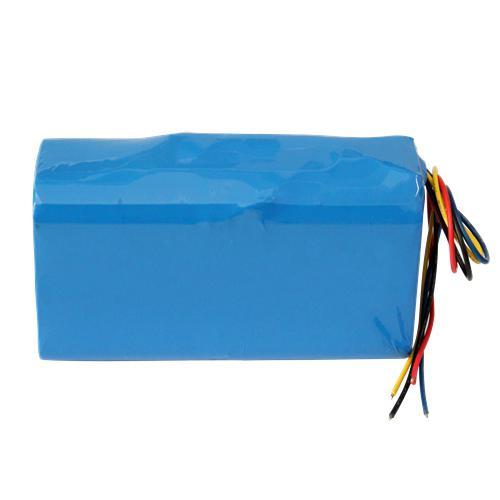钴酸锂锂电池