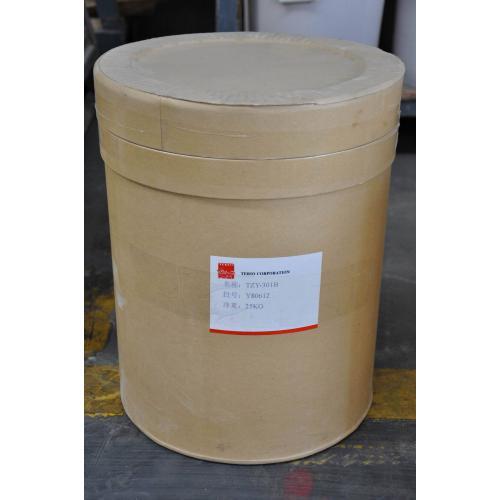 固体氧化剂燃料电池电极材料 镧锶钴铁