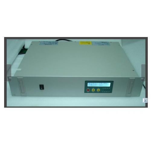 AC220-DC24V48V通信直流電源