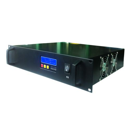 DC220AC220 5KV电力电源