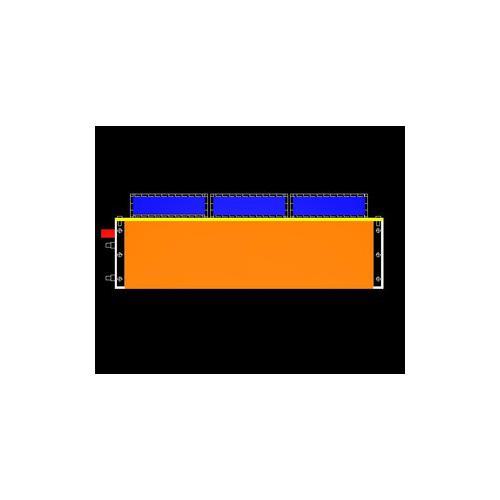 质子交换膜燃料电池