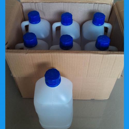 包装盒PET胶水